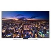 Samsung 55HU7580 LED TV