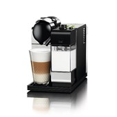 Nespresso F411 Lattissima