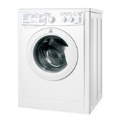 Indesit IWC 71052 C ECO TK