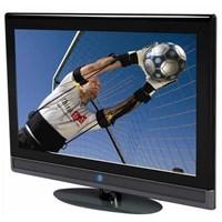 SEG 32226B LED TV