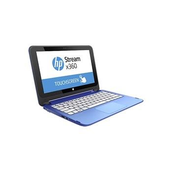 HP Stream X360 11-P010NT