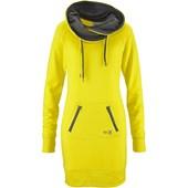 bpc bonprix collection Elbise - Yeşil 24884295