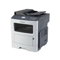 Lexmark MX310DN Yazıcı