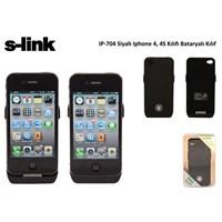 S-Link IP-704