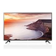 LG 42LF580N LED TV