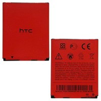 HTC Desire S Orjinal Batarya