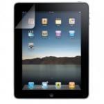 be.ez LE cristal Matt Finish iPad Ekran Koruyucu Film 1 Ön Parlak
