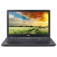 Acer E5-551G-T8QV