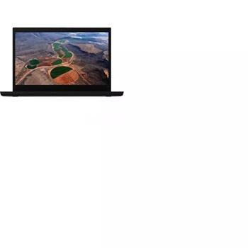 Lenovo ThinkPad L15 20U7001YTXH6 AMD Ryzen 7 4750U 16GB Ram 256GB SSD Freedos 15.6 inç Laptop - Notebook