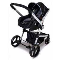 Baby2go 8837 Lirica Travel Sistem