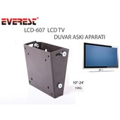 Everest LCD-607