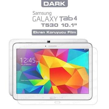 DARK Galaxy TAB4 10.1