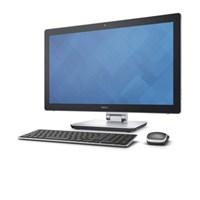 Dell 7459-TB30W81C