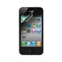 BELKIN BELKIN IPHONE4G 4 YÖNLÜ GİZLLİK SAĞLAYAN EKRAN KORind-F8Z870CW