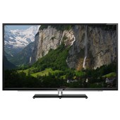 Arçelik A39-Lb-M330 LED TV