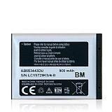Samsung AB553443DU Orjinal Batarya