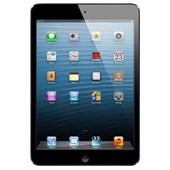 Apple iPad Mini 128GB
