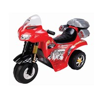 Baby2go Motor 9323