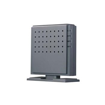 Atcom IP santral IP01