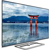 Toshiba 65L9363 LED TV