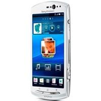 Sony Ericsson Xperia Neo V Ekran Koruyucu Tam 3 Adet