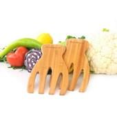 Bambum Cavalletta Salata Karıştırıcı 30227474