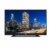 Altus AL22L5531 LED TV