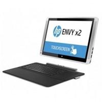 HP Envy 15-C001 J9J40UAR#ABA