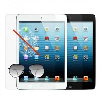 Ozaki O!coat Parlama ve Parmakizi Yapmayan iPad mini 2/3 Ekran Koruyucu Film