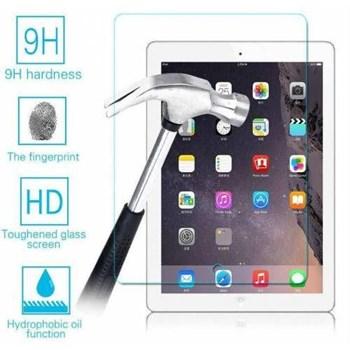 Overline iPad Mini 2 Kırılmaz Ekran Koruyucu Cam