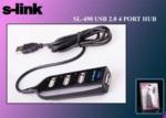 S-Link SL-490