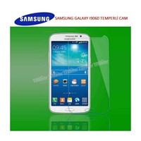Samsung Galaxy Grand Neo İ9060 Ekran Koruyucu Film