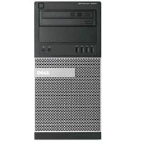 Dell CA001D9020MT11HSWE