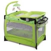 Chicco Lullaby Foldable Cot Oyun Parkı