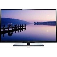 Philips 32PFL3138 LED TV