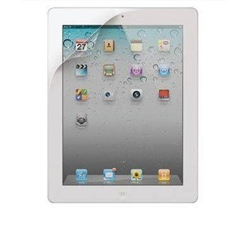 iPad 2 / iPad 3 Ekran Koruyucu Film
