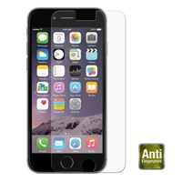 Microsonic Anti-Fingerprint Ekran Koruyucu iPhone 6 Plus (5.5) Film