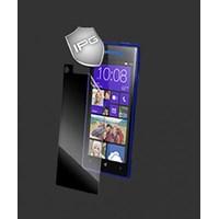 IPG HTC Windows Phone 8X Görünmez Ekran Koruyucu