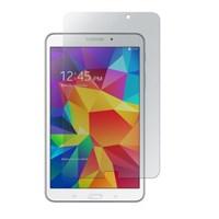 Microsonic Ultra Şeffaf Ekran Koruyucu Samsung Galaxy Tab4 8 Inch T330 Film