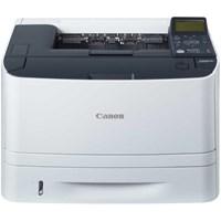 Canon i-Sensys LBP6670DN Lazer Yazıcı