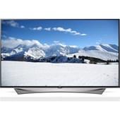 LG 65UF950V LED TV