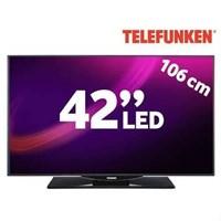 Telefunken 42TF4025 LED TV