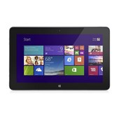 Dell Venue 11 CA43TV11P9JFEMEAMB