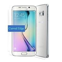 Microsonic Samsung Galaxy S6 Edge+ Plus Tam Ekran Kaplayıcı Film