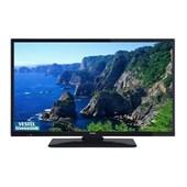 Vestel 32L500D LED TV