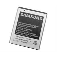 Eta Samsung Wave 525 Galaxy 5670 Galaxy 5570 Mini Bataryası