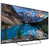 Sony KDL-43W805 LED TV