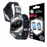 Ipg Samsung Gear 2 Neo Smart Watch Tam Kaplama