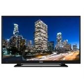 Altus AL22L5421 LED TV