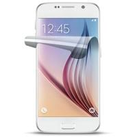 Samsung Galaxy S6 Uyumlu Normal Ekran Koruyucu